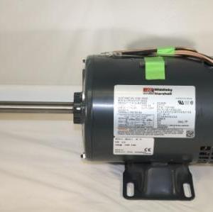 Blower Motor PS350 & PS360 Part #: 27381-0023