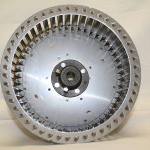 Counter Clockwise Blower Wheel Part #: 22523-0003