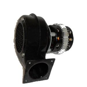 Cres-Cor Blower Motor