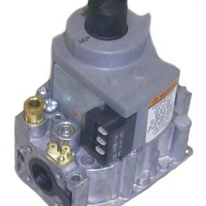 XLT Gas Valve SP-4207-NAT