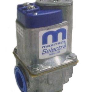 Modulating Gas Valve Part #: 41647
