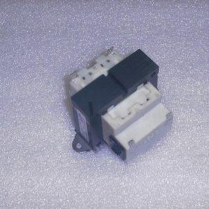 XLT  24V Transformer XP4706-S