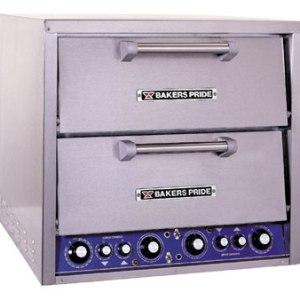 Bakers Pride Counter Oven in Dexter MI - Northern Pizza Equipment