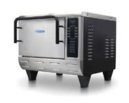 Turbo Chef Tornado Oven in Dexter MI - Northern Pizza Equipment