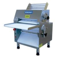 Dough Sheeters/Rollers