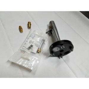Lincoln 1100 Series LP Kit