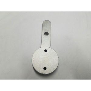 Somerset Roller Adjustment Handle