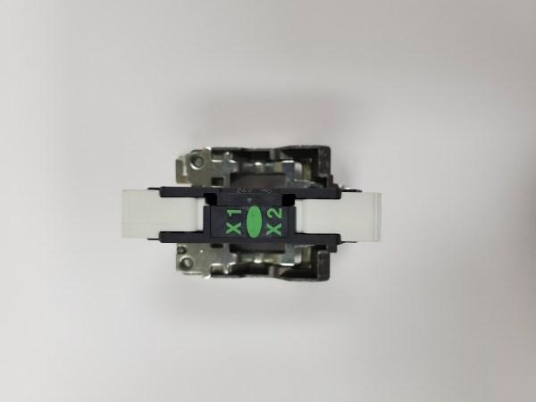 Xebeco Lid Light Support