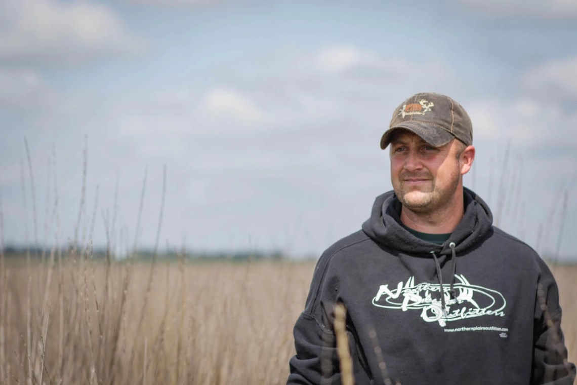 Picture of Jason Stoltenburg