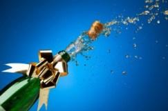 champaigne