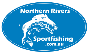 Tweed River Fishing Charter