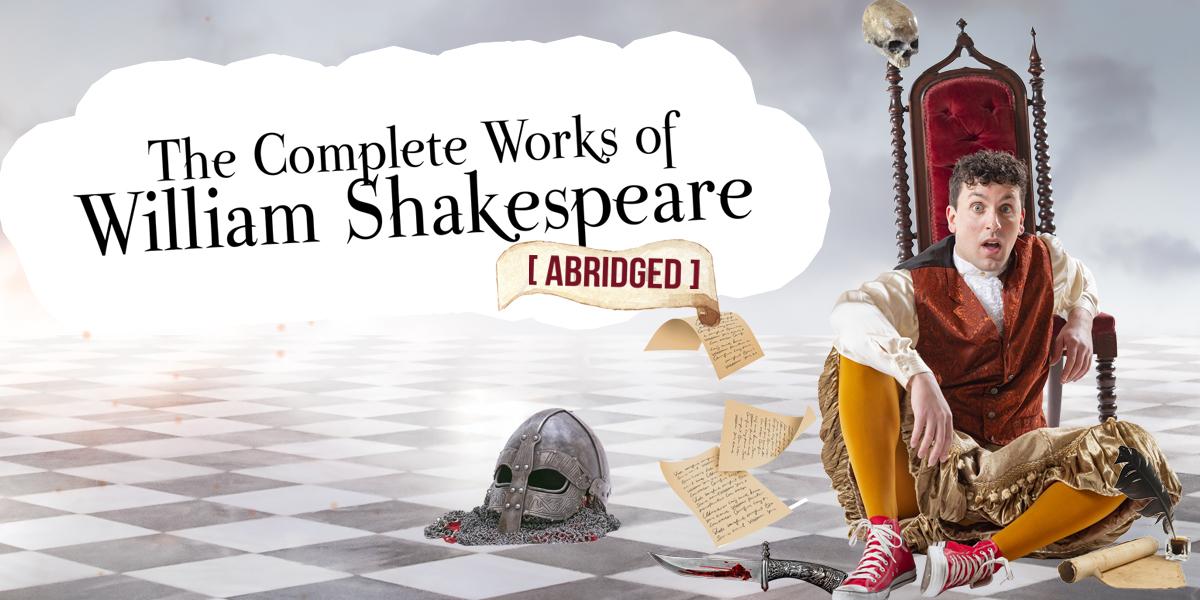 Complete Works Header_dates v.2