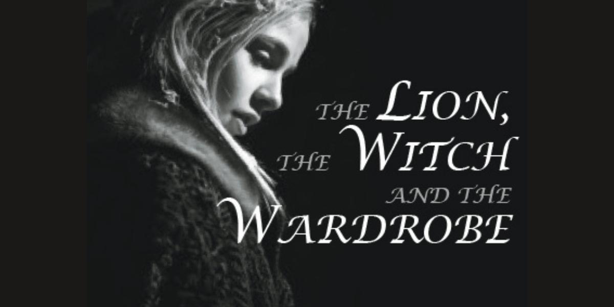 LWW Website Image