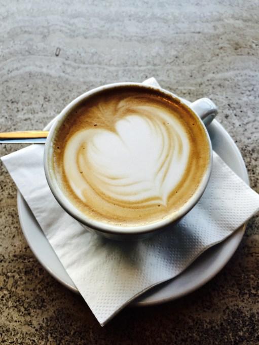 Coffee_in_Copenhagen