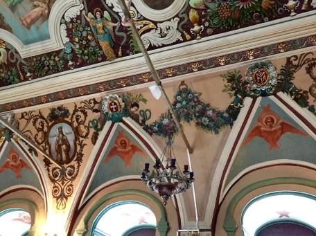 sergiev-posad_refectory_inside_wall