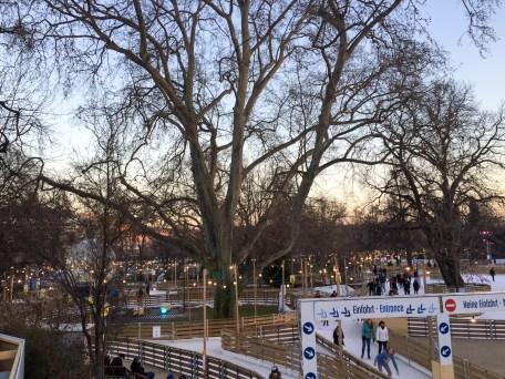 ice-skating_vienna_day_paths