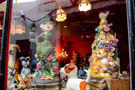 Brighton_chocolate shop-10