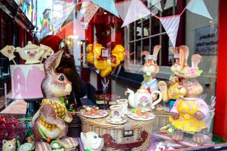 Brighton_chocolate shop-11