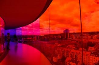 Aarhus_Aros_red