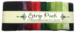 Holiday-Strip-Pack