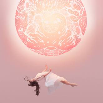 Review of 'Another Eternity' by Purity Ring.