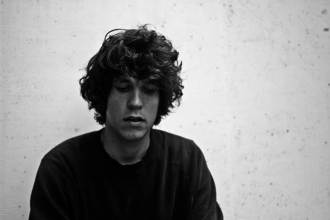 "Tobias Jesso Jr has shared his new single ""Without You"" from his LP 'Goon.'"