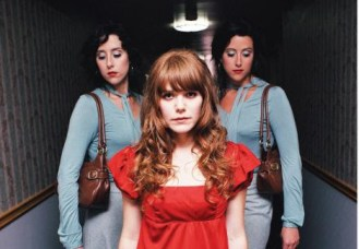 10th Anniv. of Jenny Lewis' 'Rabbit Fur Coat'