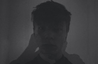 """Kasbo Shares """"World Away"""" on Foreign Family"""