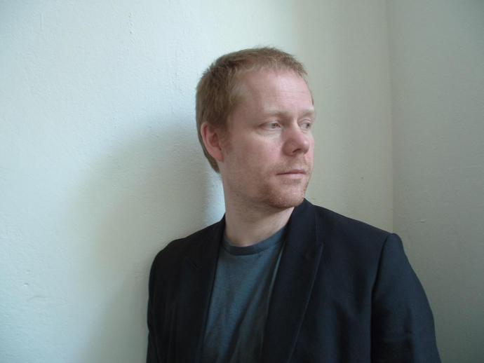 """Max Richter announces SLEEP deluxe box set. Max Richter has also announced UK tour dates, shared the Mogwai remix of """"Path 5"""", now available for streaming."""