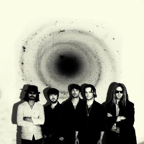 The Coral announce new album 'Distance In between', to be released on Ignition Records