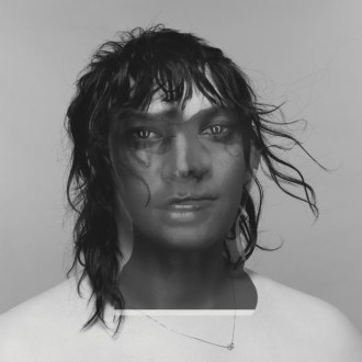 "ANOHNI Collaborates With Hudson Mohawke and Oneohtrix Point Never For ""4 DEGREES,"" Single Out Today on Secretly Canadian"