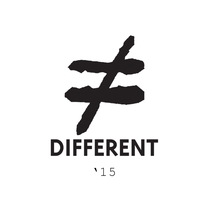Different Recordings offers 'Different 15' free compilation featuring Anna of the North, Shadow Child Ft. Laurel, TÂCHES, Claptone, DNKL