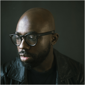 "Ghostpoet releases new video for his single ""Be Right Back, Moving House"". The track is Taken from his latest release Shedding Skin"