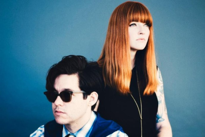 """La Sera has released her new single """"I Need An Angel"""" From her forthcoming release 'Music For Listening To Music To'"""