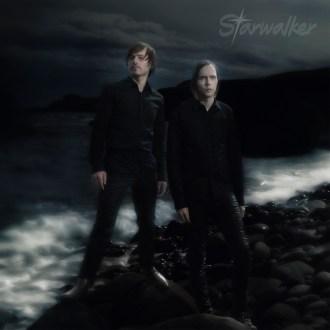 'Starwalker' by Starwalker, album review by Alice Severin