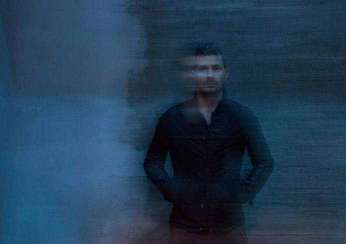 Telefon Tel Aviv Returns, North American tour with Moderat,