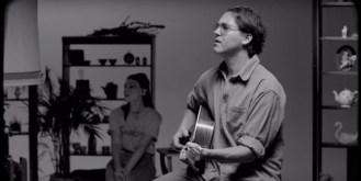 """Cass McCombs shares """"Opposite House"""" video featuring Angel Olsen, kicks off tour September 13"""
