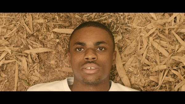 Vince Staples shares short film 'Prima Donna', directed by directed by Nabil