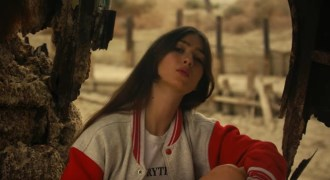 """Weyes Blood drops video for """"Generation Why"""""""