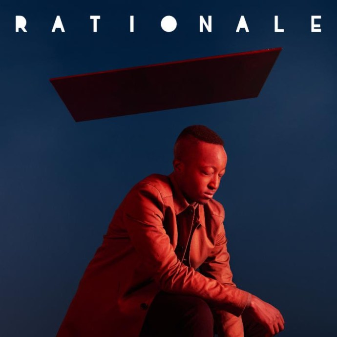 """RATIONALE shares new track """"Prodigal Son"""""""