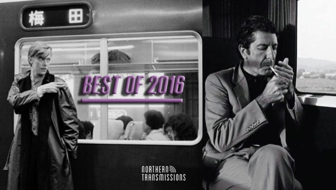 best_records_2016