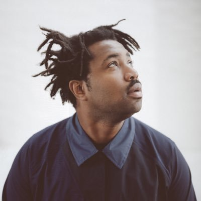 """Sampha releases video for """"(No One Knows Me) Like The Piano""""."""