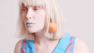 """Northern Transmissions' 'Song of the Day' is """"DIznee"""" by Mega Bog"""