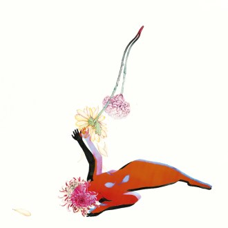 'The Far Field' by Future Islands, album review by Owen Maxwell.