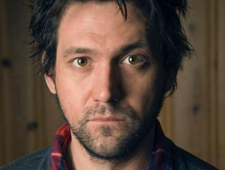 "Watch Conor Oberst's new video for ""Barbary Coast (Later)"" . The track comes off his release 'Ruminations'. Conor Oberst plays 5/11 in Grass Valley, CA."
