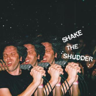 'Shake the Shudder' by !!! (Chk Chk Chk), album review by Stuart Wiseman