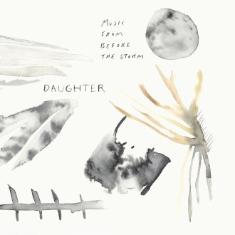 "Daughter release video for ""Life Is Strange"""
