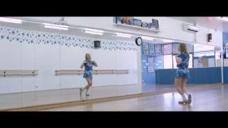 """Julia Jacklin debuts video for """"Cold Caller"""""""