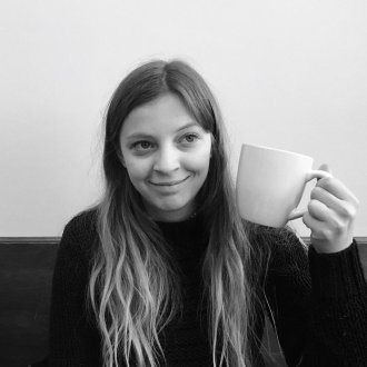 """""""Lottery"""" by Jade Bird is Northern Transmissions' 'Song of the Day'"""