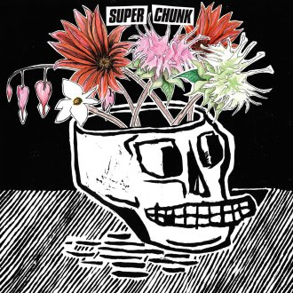 Northern Transmissions' reveiew of 'What A Time To Be Alive' by Superchunk